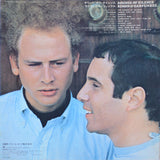 Simon & Garfunkel – Sounds Of Silence