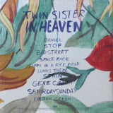 Twin Sister – In Heaven