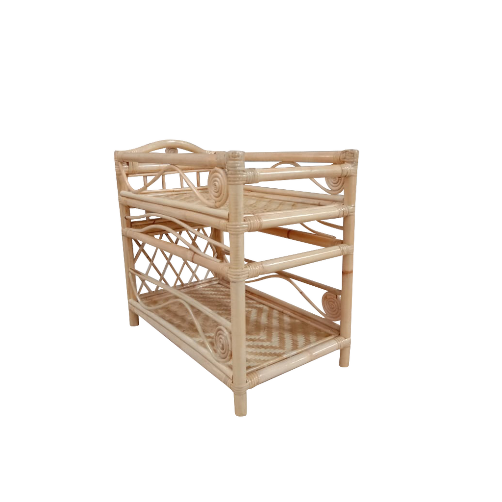 The Willow Change Table (IN STOCK)