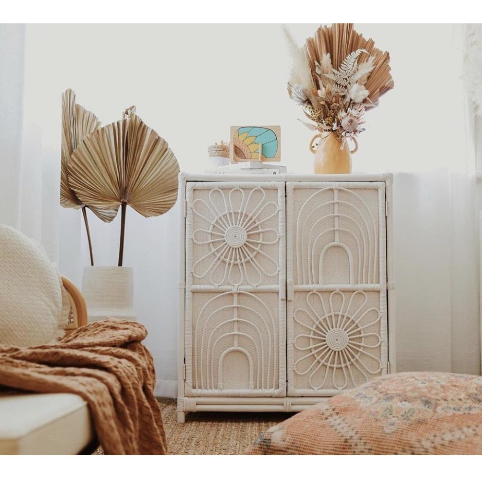 The Daisy Cabinet (IN STOCK)