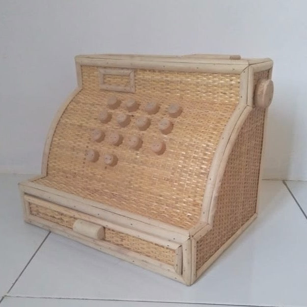 Cash Register (IN STOCK)