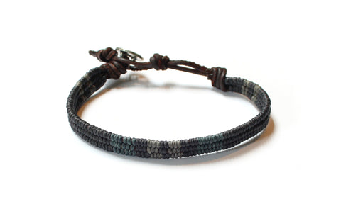 4 Elements - Calm Water Bracelet (Available in 2 colors)