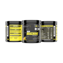 War Machine Pre Workout 25 srvs