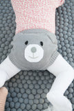 Teddy Bear Bloomers