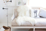Icelandic Sheepskin (Large)