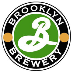 Brooklyn Brewery Cotton Cycling Cap