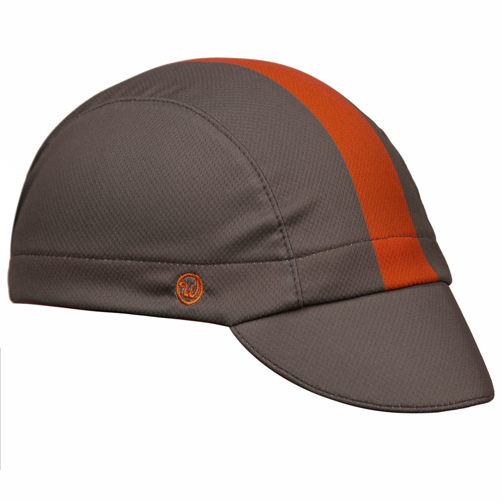 """Collegiate"" Technical Fast Cap"