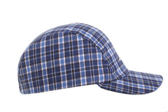 Standard Issue - Plaid <sup>No.</sup> 1