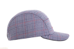 Standard Issue - Plaid <sup>No.</sup> 3
