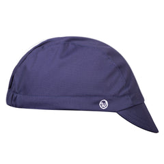 Midnight Blue Fast Cap