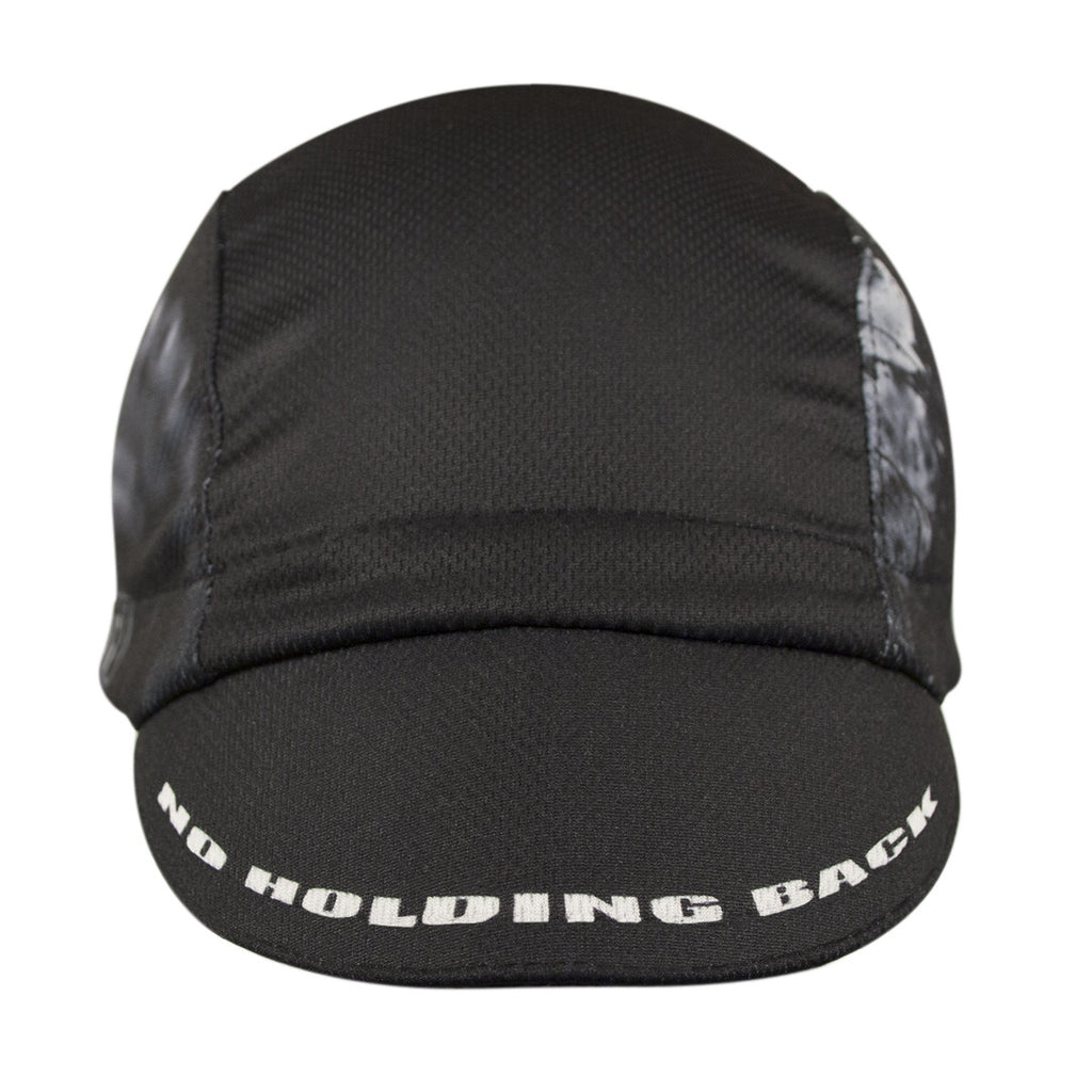 All American Dodge >> HTFU Technical #2 Cycling Cap – Walz Caps - Classic American Cycling Caps