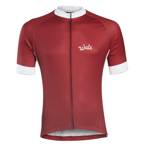 "Walz ""Dodge"" Technical Jersey"