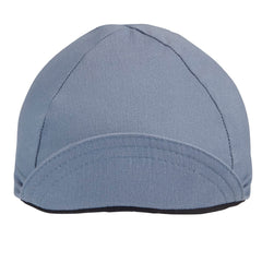 Cool River Cotton 4-Panel