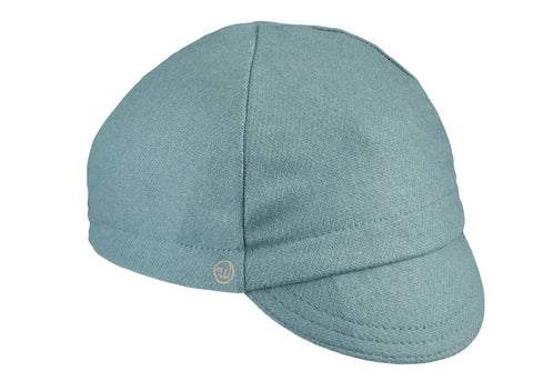 *NEW* Jade Wool 4-Panel