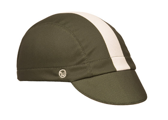 """Woodland"" Technical Fast Cap"