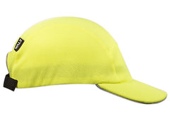 Hi-Viz Moisture Wicking Running Cap