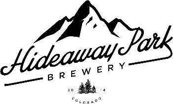 Hideaway Park Brewery Technical Cap