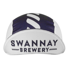 Swannay/Scapa Special Cap