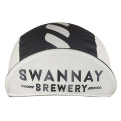 Swannay Brewery Cycling Cap