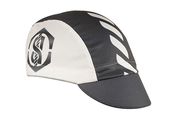 Swannay Brewery Technical Cycling Cap