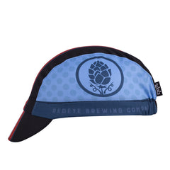 Red Eye Brewing Co. Cycling Cap