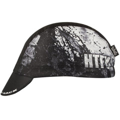 HTFU Technical #2 Cycling Cap