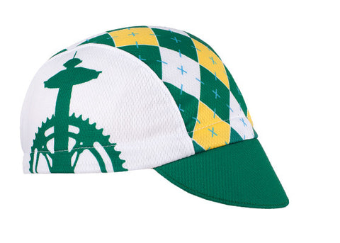 Washington Technical Cap