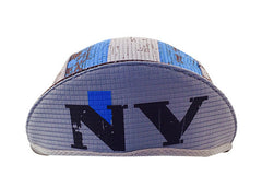 Nevada Technical Cycling Cap