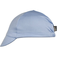 Columbia Blue Technical 4-Panel