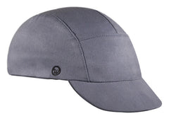 Velo/City Cap - Cool River Cotton