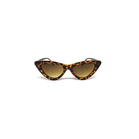 Alex Cats Eye Sunglasses - Collectif