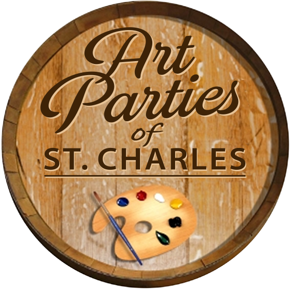 Atest  $10 Gift Certificate for The Art Cellar of St. Charles