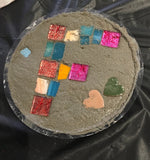 Mar 3, Fri, 6:30 to 8pm Me and My Mini Me additional Mosaic Stepping Stone Class in St. Charles