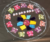June 18, Sun, 2 to 3:30pm Additional Father's Day Mosaic Stepping Stone Class in St. Charles