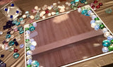 Feb 16, Thu, 1 to 4:30pm Private Mosaic Stepping Stone Party in St. Charles