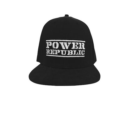 Accessories - Power Republic - Online Kart Shop - Gold Coast - Brisbane