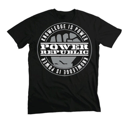 Apparel - Power Republic - Online Kart Shop - Gold Coast - Brisbane