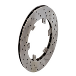 OTK Tony Kart Brake Disc - Power Republic - Online Kart Shop - Gold Coast - Brisbane