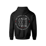 2019 SPECIAL EDITION POWER REPUBLIC HOODIE