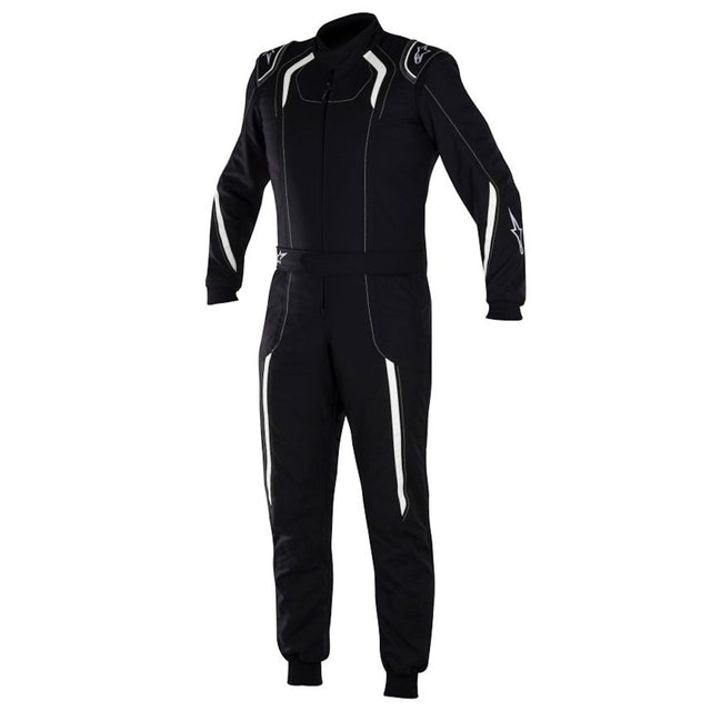 Alpinestars KMX5 Race Suit - Power Republic Online Kart Shop