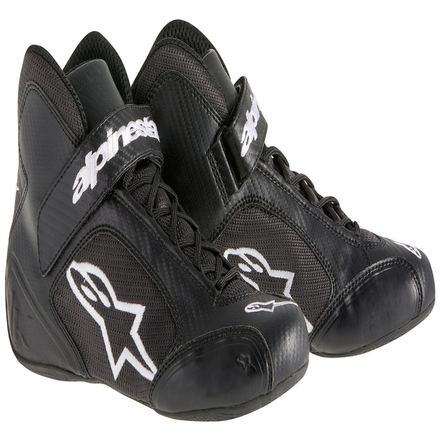 Alpinestars Tech 1K Race Boots - Power Republic Online Kart Shop