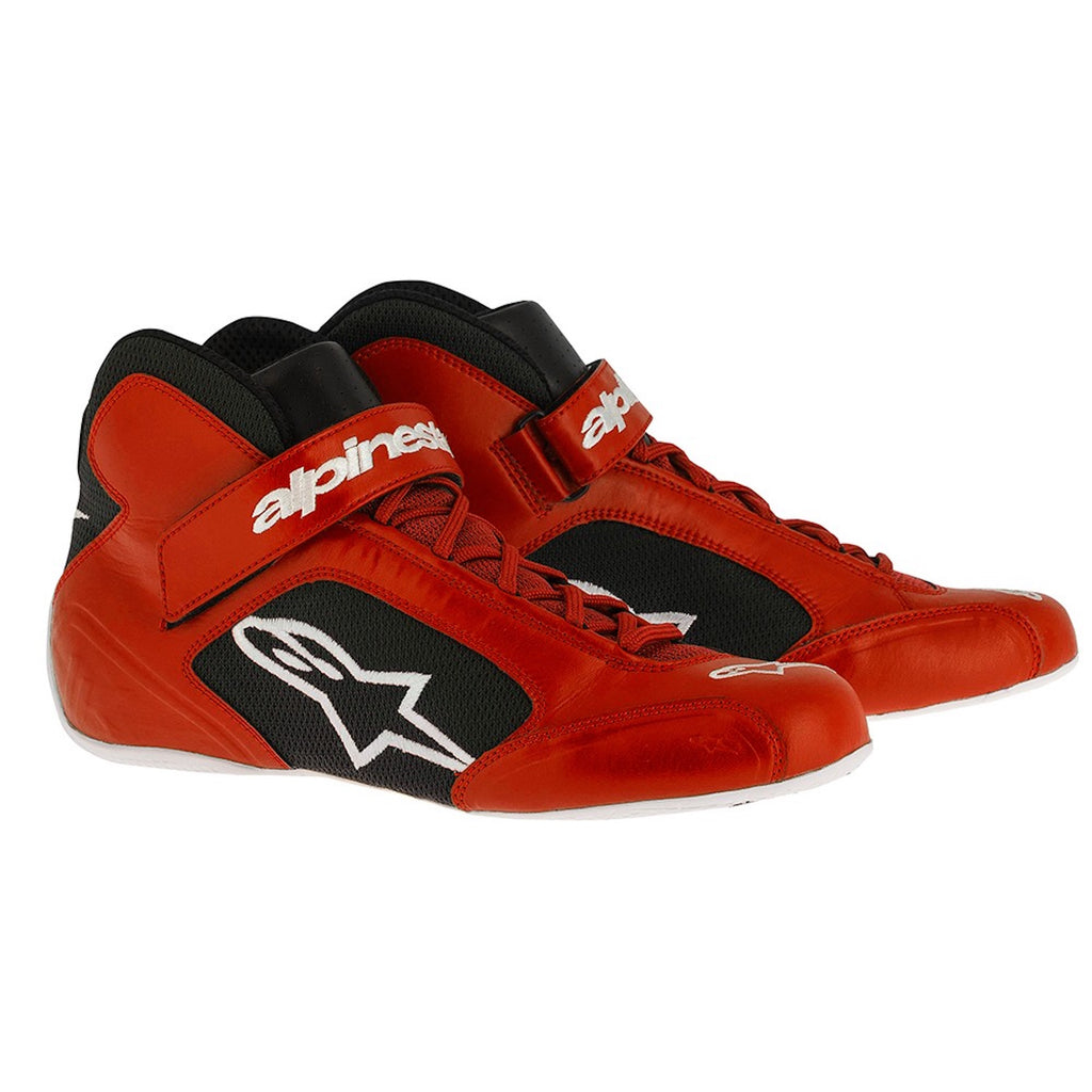 Alpinestars Tech 1K Race Boot - Power Republic Online Kart Shop