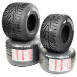 Bridgestone YLP Wet Tyre - Power Republic - Online Kart Shop - Gold Coast - Brisbane