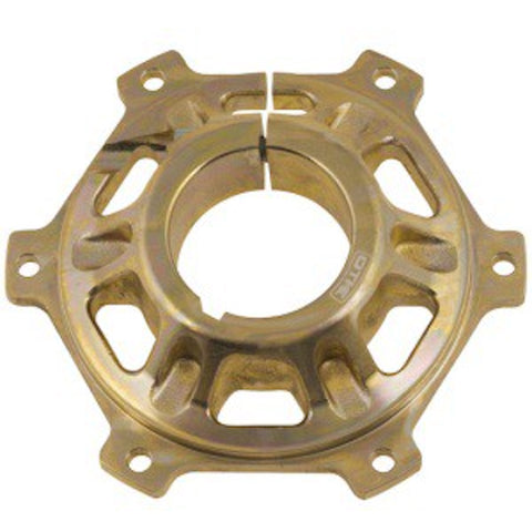 OTK Tony Kart Magnesium Sprocket Carrier - Power Republic - Online Kart Shop - Gold Coast - Brisbane