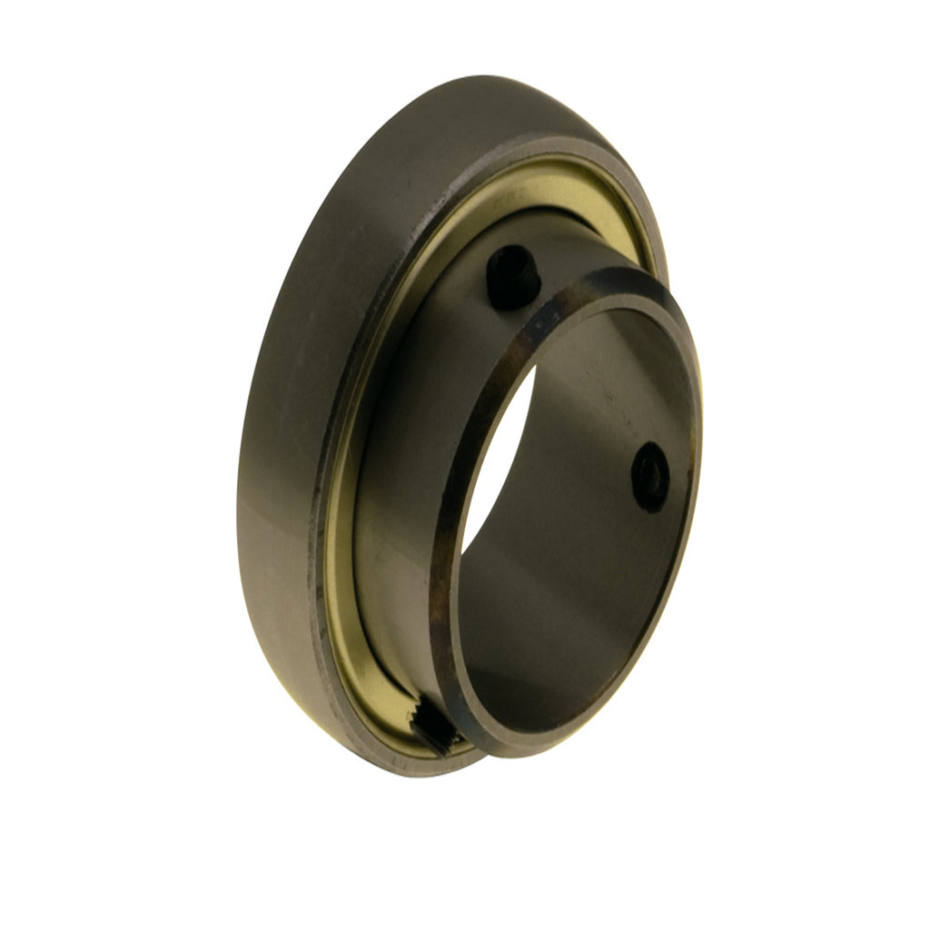 OTK Tony Kart Axle Bearing - Power Republic - Online Kart Shop - Gold Coast - Brisbane