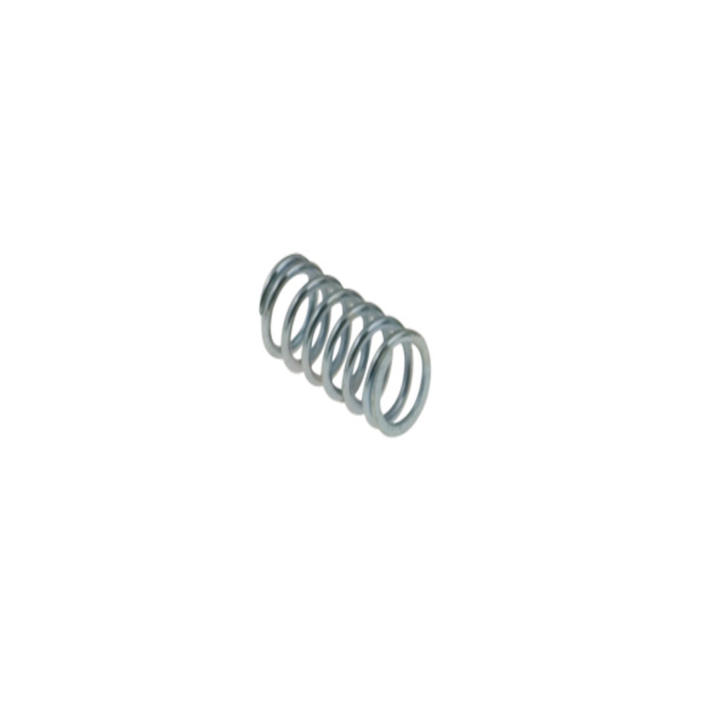 OTK Tony Kart Brake Caliper Pad Retaining Sleeve Spring - Power Republic - Online Kart Shop - Gold Coast - Brisbane