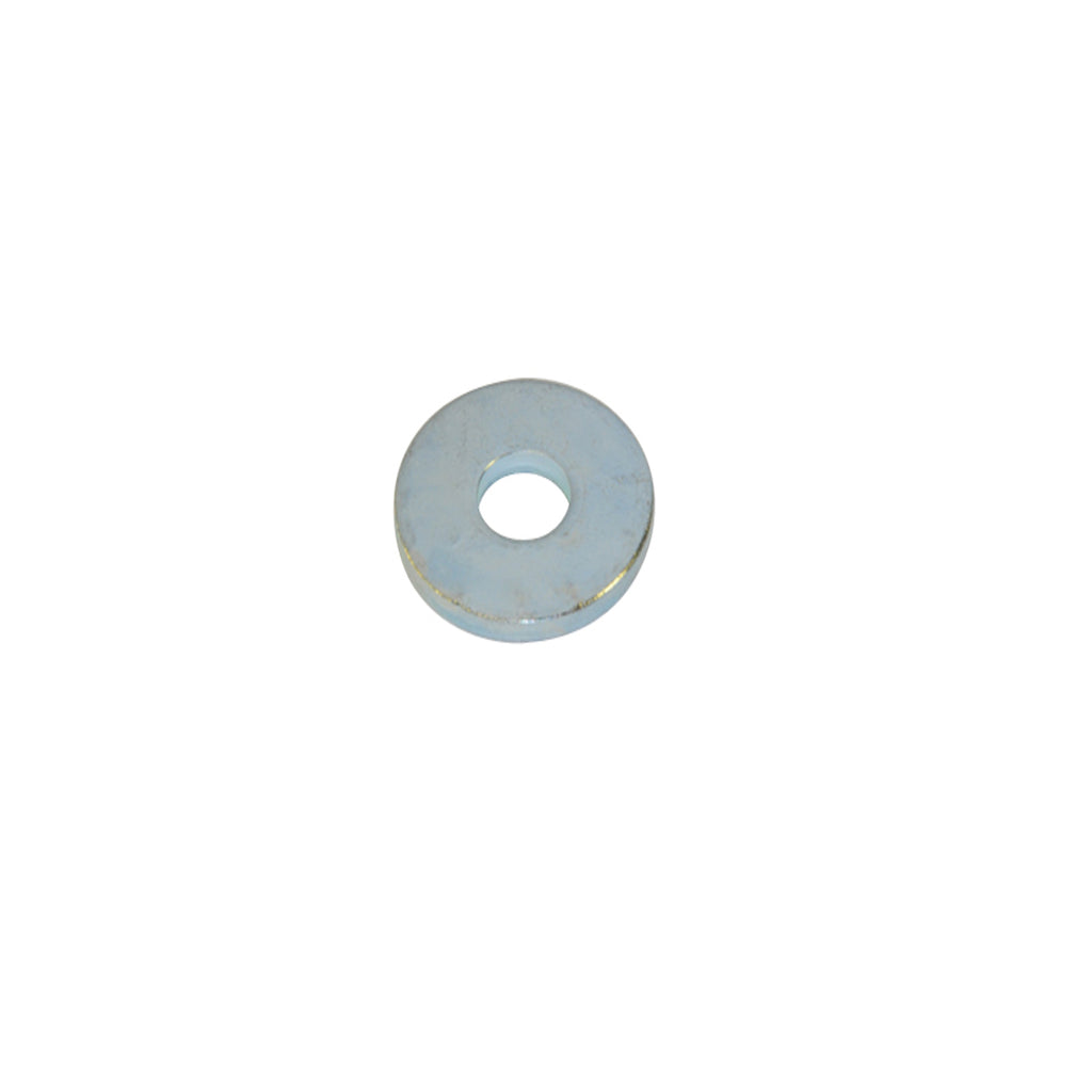 OTK Tony Kart Rear Bar Washer - Power Republic - Online Kart Shop - Gold Coast - Brisbane