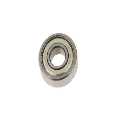 OTK Tony Kart Stub Axle Bearing - Power Republic - Online Kart Shop - Gold Coast - Brisbane