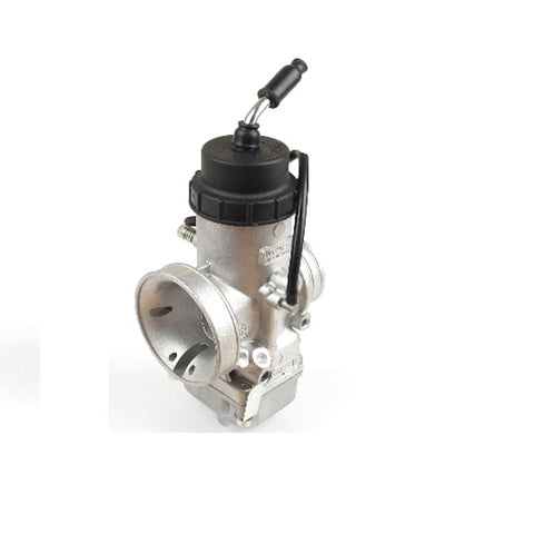 Rotax Max Dellorto Carburettor - Power Republic - Online Kart Shop - Gold Coast - Brisbane