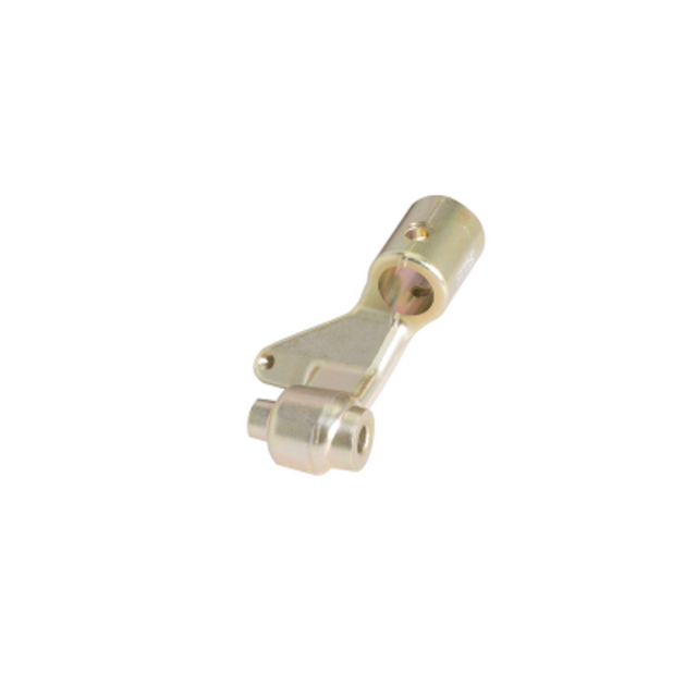 OTK Tony Kart Support Lever for Accelerator Pedal - Power Republic - Online Kart Shop - Gold Coast - Brisbane
